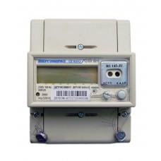CE102-U R5 145-JU