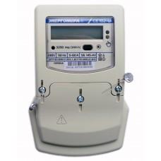 CE102-U S6 145-AV