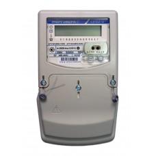 CE102-U S7 145-AVU