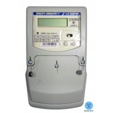 CE102-U S7 145-JPR1VZ