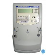 CE102-U S7 145-JPVZ