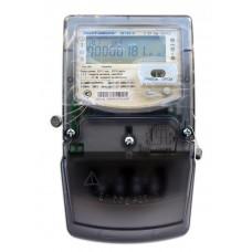 CE102-U S7 146-JOVFLZ