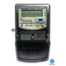 CE102-U S7 149-JOPR1QUVLEFZ