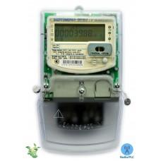 CE102-U S7 149-JOPR1QYUHVLFZ
