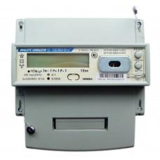 CE303-U A R33(31)146-JAVZ