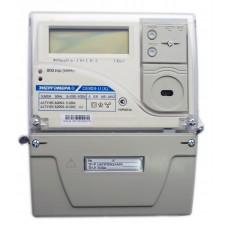 CE303-U A S31 145-JAVZ
