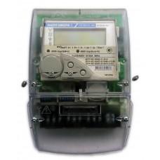 CE303-U AR S35 543-JAVZ