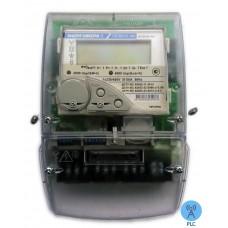 CE303-U AR S35 543-JPVZ