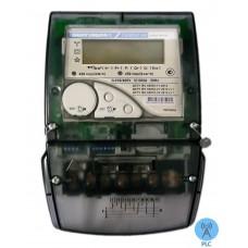 CE303-U AR S35 746-JPVZ