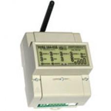 Устройство сбора и передачи информации УСПД164-01Б