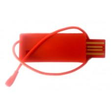 Радіомодуль USB 2143