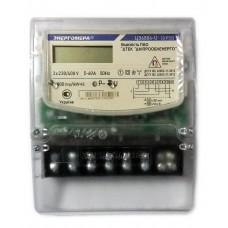 ЦЭ6804-U/1 230В 5-60А 3ф. 4пр. ЭР32 (F)(P)