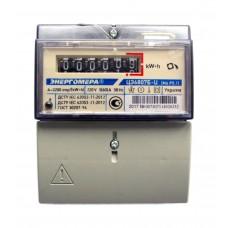 ЦЭ6807Б-U K1.0 220B (5-60А) М6P5.1