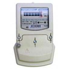 ЦЭ6807Б-U K1.0 220B (5-60А) М6Ш6 Д2